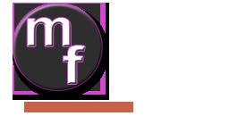mizzfixit.com